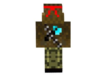 Bacca-warrior-skin-1.png