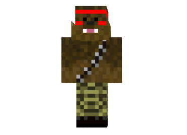 Bacca-warrior-skin.png
