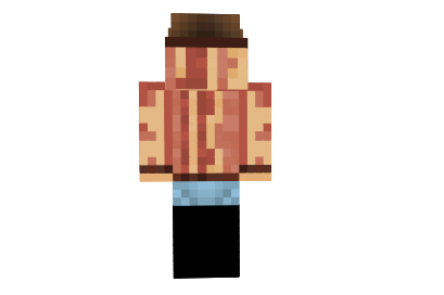 Bacon-girl-original-skin-1.png