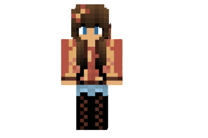 Bacon-girl-original-skin.png