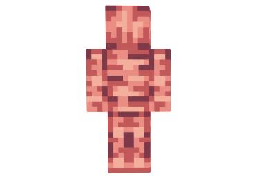 Bacon-man-skin-1.png
