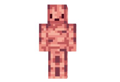 Bacon-man-skin.png
