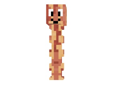 Bacon-strip-skin.png