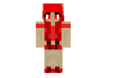 Bad-foxy-skin.png
