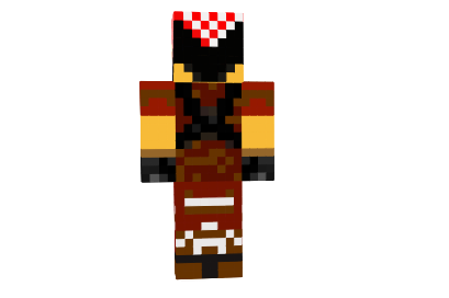 Bad-terrorist-skin-1.png