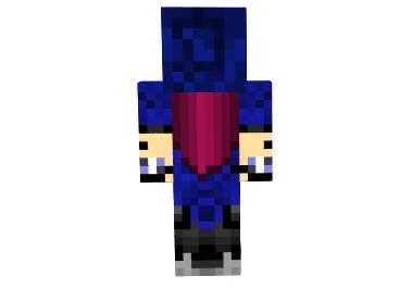 Badass-hoodie-girl-skin-1.png