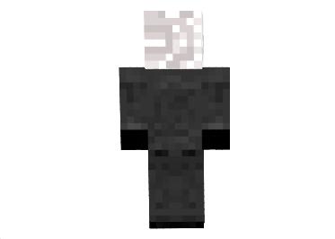 Badass-troll-face-skin-1.png