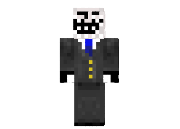 Badass-troll-face-skin.png