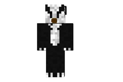 Badger-skin.png