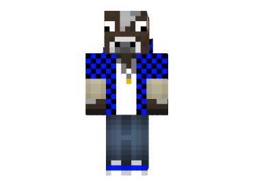 Bajan-cow-blue-skin.png