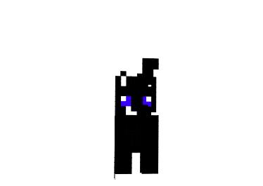 Balak-cat-skin-1.png