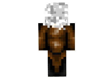 Bald-eagle-skin-1.png