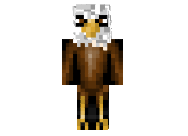 Bald-eagle-skin.png