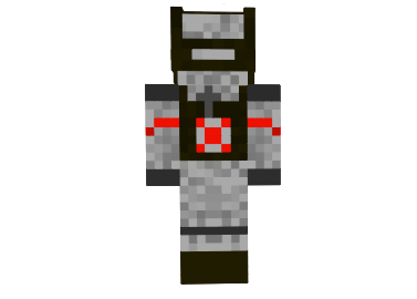 Ballistic-army-mask-skin-1.png