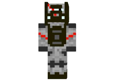 Ballistic-army-mask-skin.png