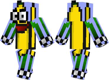 Banana-Skin.png