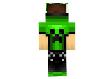 Bandit-guy-skin-1.png