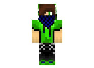 Bandit-guy-skin.png