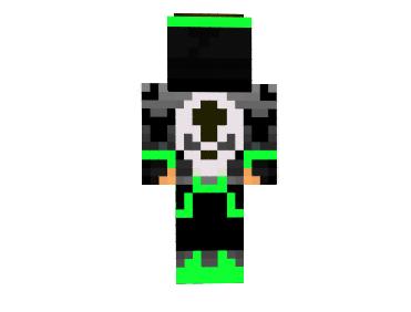 Bandit-skull-skin-1.png