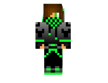 Bandit-skull-skin.png