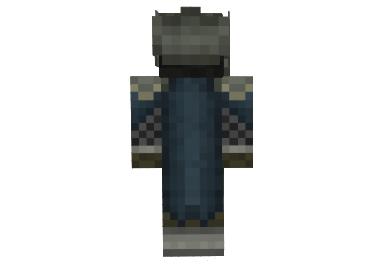 Barrex-skin-1.png