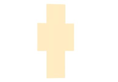 Base-skin-1.png