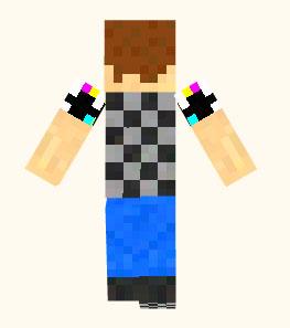 Basic-Rave-Skin-1.jpg