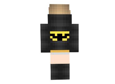 Batgirl-unmasked-skin-1.png