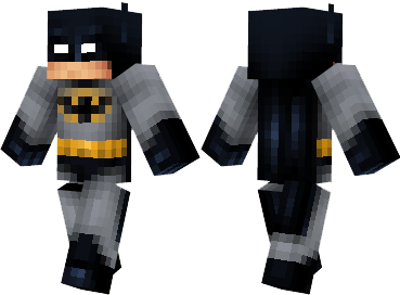 Batman-Skin.png