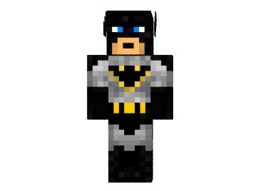Batman-nexus-skin.png