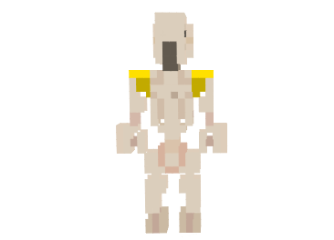 Battle-droid-commander-skin-1.png