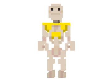 Battle-droid-commander-skin.png