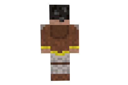 Battle-hardened-steve-skin-1.png