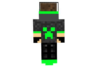 Bauti-hacker-skin-1.png