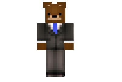 Bear-skin.png