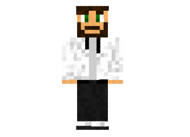 Bearded-guy-skin.png
