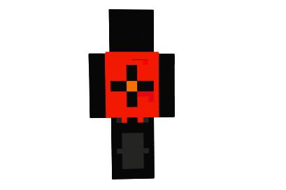 Beas2-skin-1.png