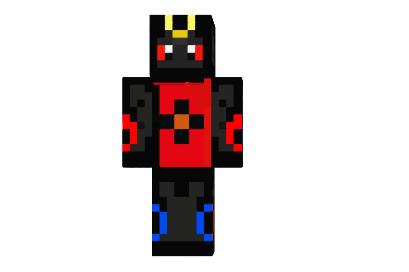 Beas2-skin.png