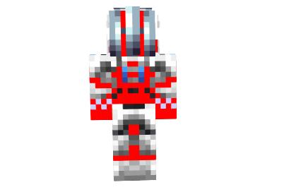 Beast-mode-skin-1.png