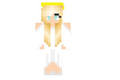Beautiful-angel-skin.png