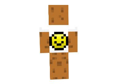 Beautiful-cookie-skin-1.png