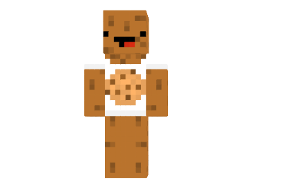 Beautiful-cookie-skin.png