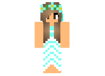 Bech-party-girl-skin.png