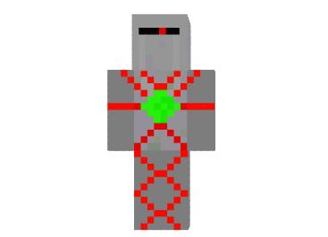 Beckrobo-skin.png