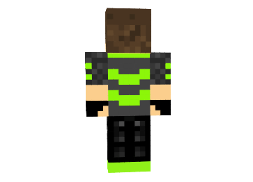 Becox-moderno-skin-1.png
