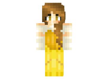 Belle-skin.png