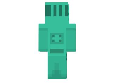 Bemo-skin-1.png