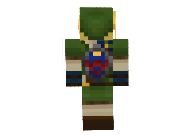 Ben-drowned-skin-1.png