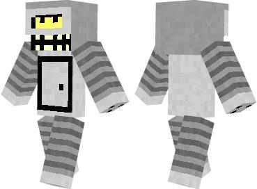 Bender-Skin.png