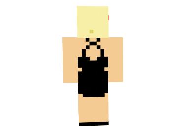 Bestskinever-skin-1.png